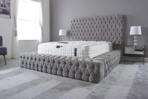 Browns Bespoke Beds